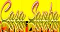 CASA SAMBA RECENT GALLERY